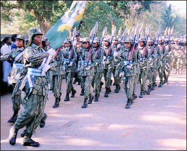 20120710-Women_at_war.jpg