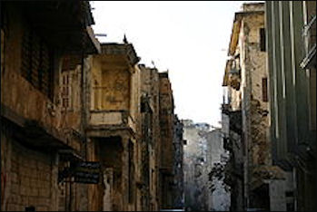 20120711-220px-Beirut-_building_from_before_civil_war.jpg