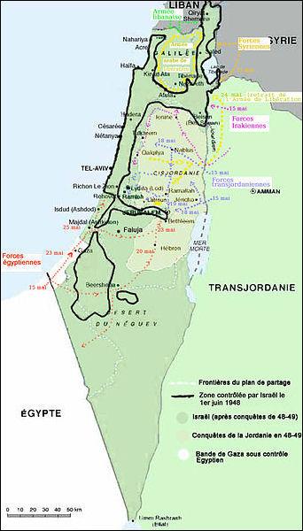 20120711-340px-Israel-1er-juin-1948.jpg