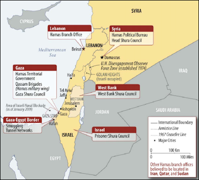 20120711-550px-Hamasleadership.png