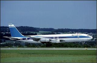 20120711-800px-El_Al_707_at_Zurich_1982.jpg
