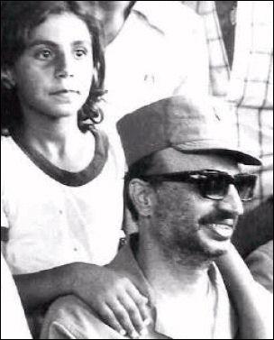 20120711-Arafat_in_Lebanon.jpg