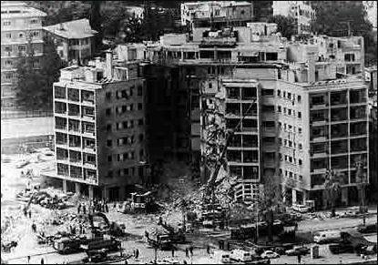 20120711-Beirutembassy.jpg
