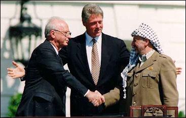 20120711-Bill_Clinton_Yitzhak_Rabin_Yasser_Arafat_at_the_White_House_1993.jpg