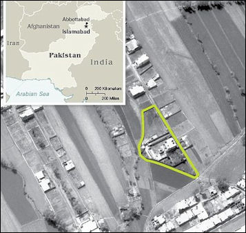 20120711-CIA_aerial_view_Osama_bin_Laden_compound_Abbottabad.jpg