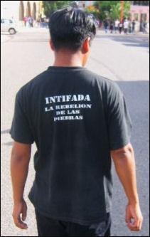 20120711-Caminando_intifada-playera.jpg