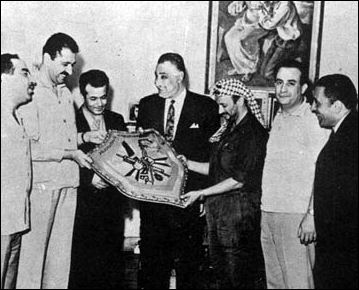 20120711-Fatah-Nasser_meeting.jpg
