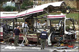 20120711-Haifa_bomb.jpg