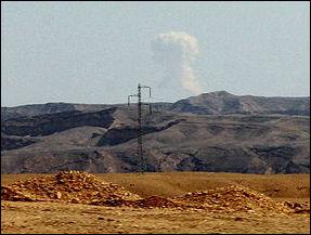 20120711-Hamas-rocket-explosion.jpg