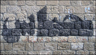 20120711-Hamas.JPG