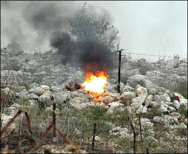 20120711-Hezbollah -_Israel_Defense_Forces_-_Explosives_Camouflaged_as_Rocks_Planted_Found_on_Border.jpg