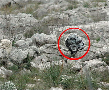 20120711-Hezbollah _Israel_Defense_Forces_-_Explosives_Camouflaged_as_Rocks_Planted_Found_on_Border.jpg