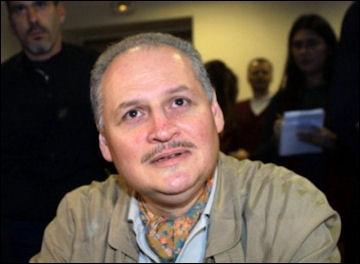 20120711-Ilich_Ramirez_Sanchez.jpg