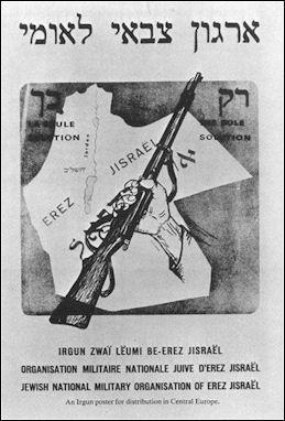 20120711-Irgun_poster_Erez_Jisrael.jpg