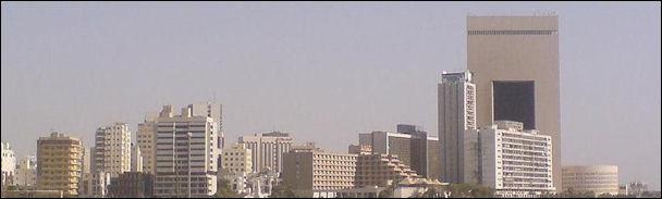 20120711-Jeddah-afternoon-2copy.JPG