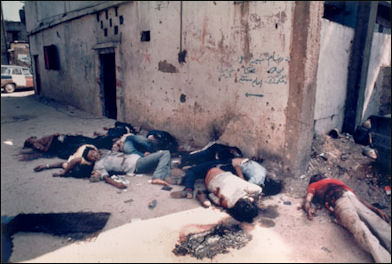 20120711-Massacre_of_palestinians_in_shatila.jpg