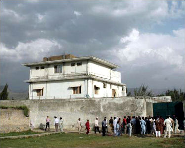 20120711-Osama_bin_Laden_compound2.jpg