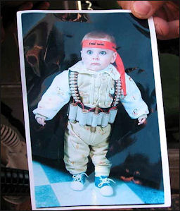 20120711-PICTURE icide_Bomber_Found_in_Hebron.jpg