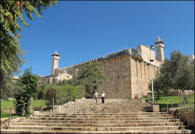 20120711-Patriarch_tomb.JPG