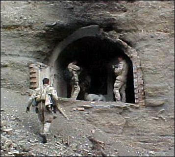 20120711-SEALs_at_Zhawar_Kili_cave_entrance.jpg