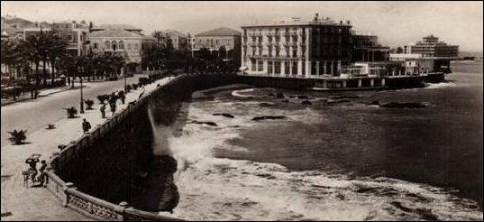 20120711-St_George_hotel_in_Beirut_Lebanon.jpg
