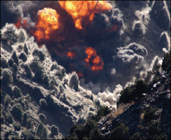20120711-Strikes_on_Tora_Bora.png