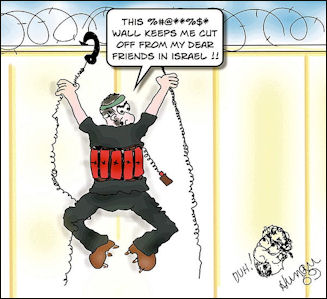 20120711-Suicide_bomber_climbing_West_Bank_Barrier_cartoon.jpg