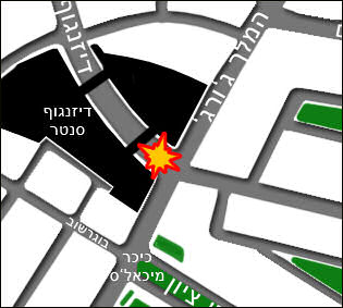 20120711-Suicide_bomber_in_dizengoff_street.jpg