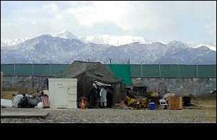 20120711-Tora_boraMountains_outside_FOB_Lonestar_in_southeast_Nangarhar_-a.jpg