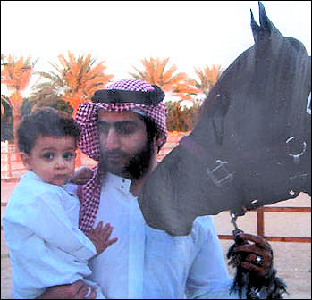 20120711-bin_laden_family_10 omar and son.jpg