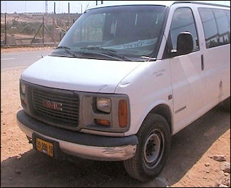 20120711-vehicle_of_Palestinian_Suicide_Bomber.jpg