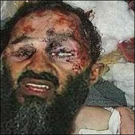 Khadijah c williams getting slayed 6
