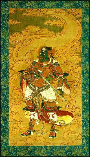 golden dragon cultivation taoism