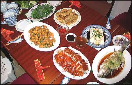 20080225-000-dinner-table.jpg