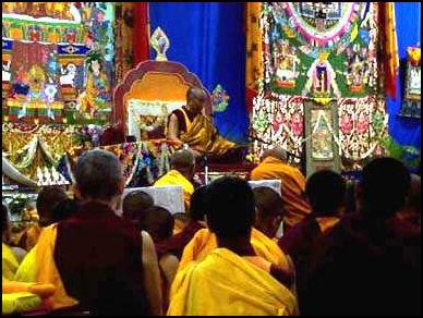 20080226-dalai_lama_initiation.jpg