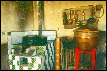 20080228-kitchen.jpg