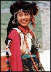 20080228-min-Tibetan.jpg