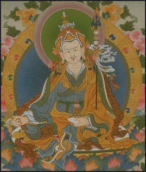 20080228-padmasambhava.jpg
