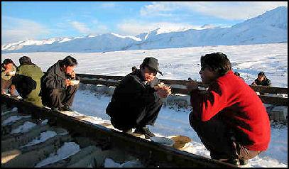 20080229-tibetrailway2.jpg