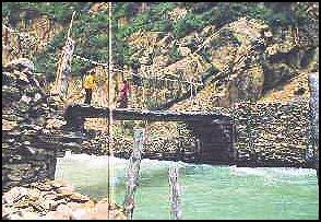 20080301-bridge.jpg