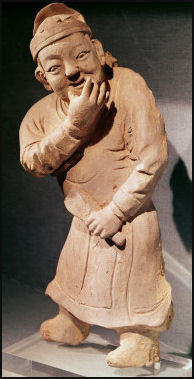 20080303-215126~Figurine-of-an-Actor-Whistling-from-Jiaozuo-Henan-Yua.jpg