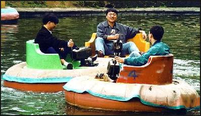 20080309-changsha-bumperh22.jpg