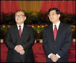 20080310-Jiang_Zemin_and_Hu_Jintao.jpg