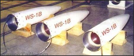 20080310-WS-11B_MLRSe.jpg