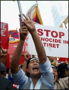 20080310-protest_toronto_cp_8410908.jpg