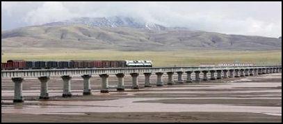 20080313-tibetrailway5.jpg