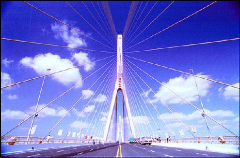 20080315-yangpu_bridge_shanghai_china_photo_shanghaigov.jpg