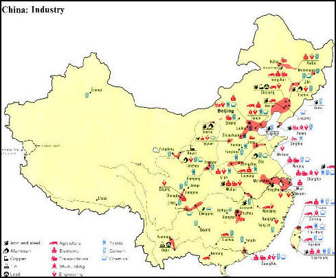 20080316-china_industry_2134.jpg