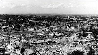 20080317-TangshanEarthquake1976.jpg