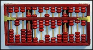 20080318-170090~Abacus-with-the-Numbers-0205847326212-Posters.jpg